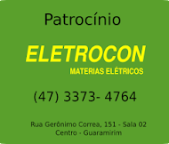 ELETROCON