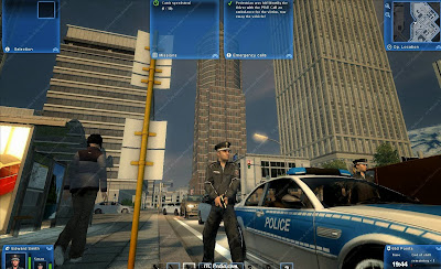 Police Force 2 For PC Download