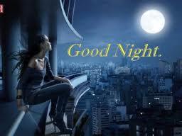 Ucapan Selamat Tidur Romantis