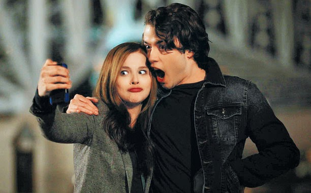 If I Stay Movie Stills