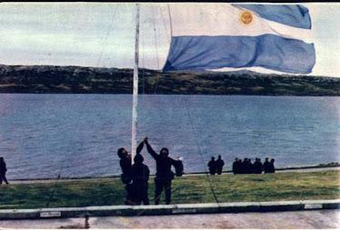 Malvinas Argentinas (Siempre  lo  Seràn)