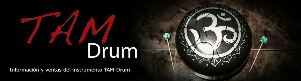TAM-Drum