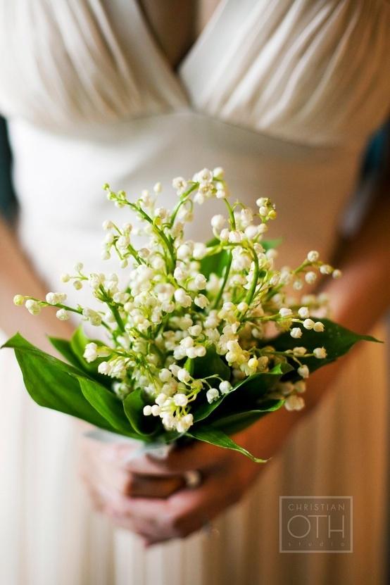 Moje Wielkie Wiejskie Wesele Biało Zielone Bukiety ślubne
