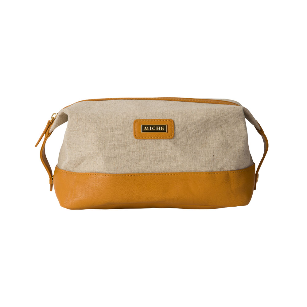 Dopp Kit - Miche Vienna Travel Collection available at MyStylePurses.com