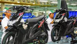 Astra Honda Motor - Recruitment S1 Staff, Engineer, Analyst & Section Head AHM September 2014