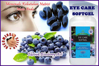 obat tradisional mata miopi