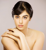 Adah sharma new portfolio gallery-thumbnail-5