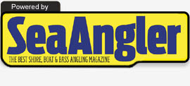 Sea Angler Bass Article