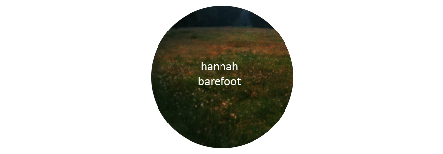 hannahbarefoot