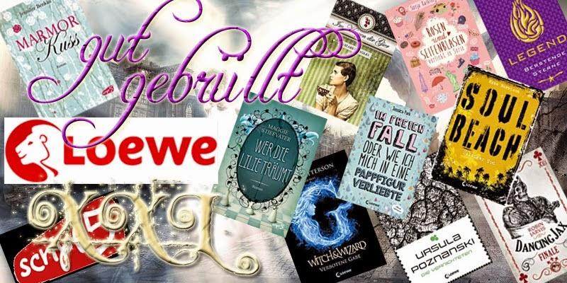 http://magicallyprincess.blogspot.de/2014/06/gut-gebrullt-loewe-xxl-jahres-spezial.html?showComment=1403034303095#c8828163872741215508