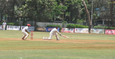 cricket matches in Delhi