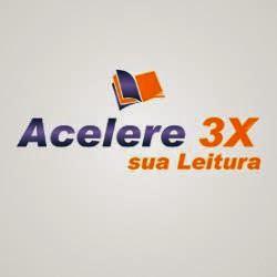 Acelere 3x Sua Leitura