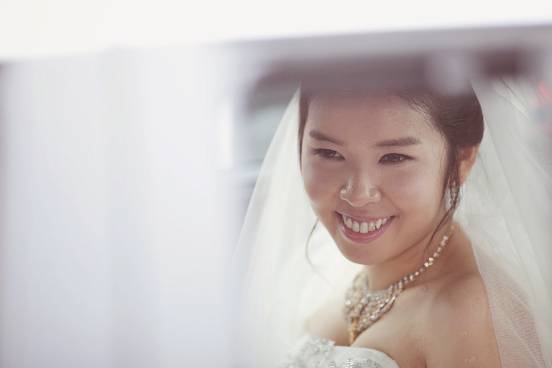 Actual day wedding photographer malaysia Andrea Jeremiah Hot Photos Actress Hot Sexy Cleavage