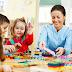 Manfaat Belajar Preschool Untuk Buah Hati