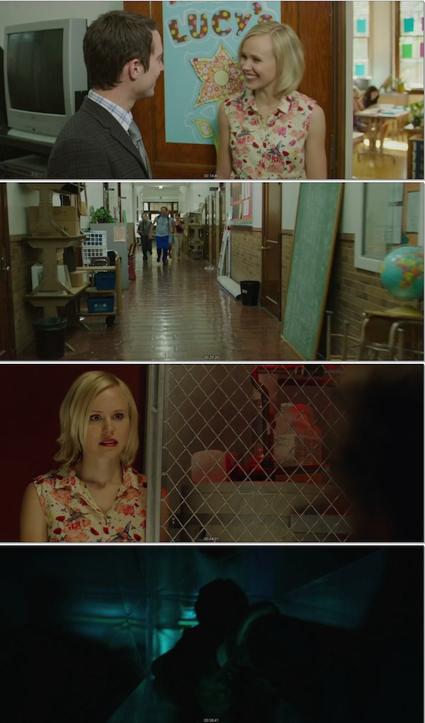 Cooties 2014 WEB-DL 720p 400MB