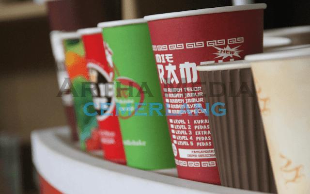 paper cup supplier,harga paper cup, jual paper cup, paper cup untuk cupcake, produksi paper cup, paper cup murah, harga paper cup dan packaging