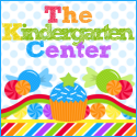 The Kindergarten Center