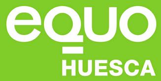 eQuo Huesca
