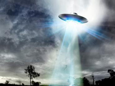 [Bild: ufo-fbi-releases-files_n.jpg]