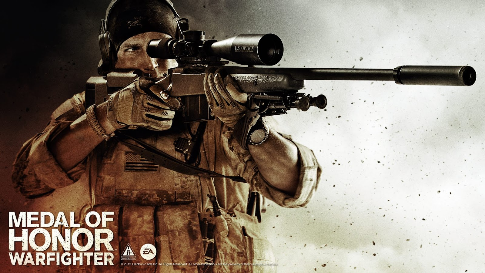 http://4.bp.blogspot.com/-GRMPHyeZIBs/UWGvOFuUuLI/AAAAAAAAP24/4p27skbB47w/s1600/Medal+of+Honor+-+Warfighter+Wallpapers+%25287%2529.jpg
