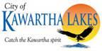 image City of Kawartha Lakes Banner