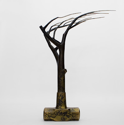 Robert Hague Sculpture Melbourne