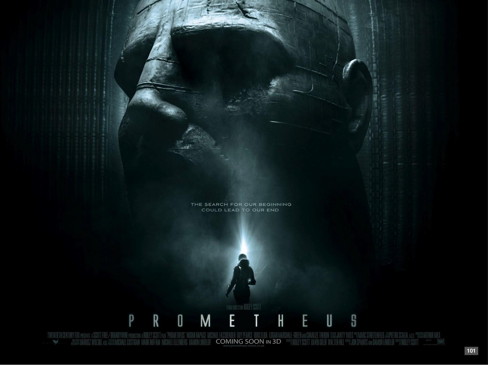 Prometheus+poster+quad.JPG