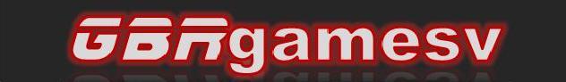 GBR-gamesv