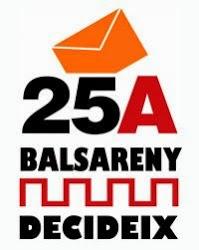 Balsareny Decideix - 2010