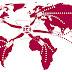 Marea Granate: abstencionistas que pueden rescatar el voto emigrante para el 20D