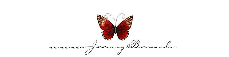 Jeessy B