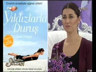 ipek-darga-seda-sayan-tv8-seda-sultan-izle-astroloji-yoga
