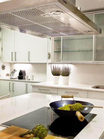 Kitchens Renovated - kithchen decorating - kitchen remodeling