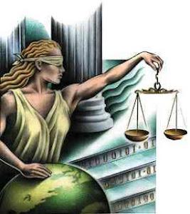 Derecho: