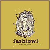 FASHIOWL