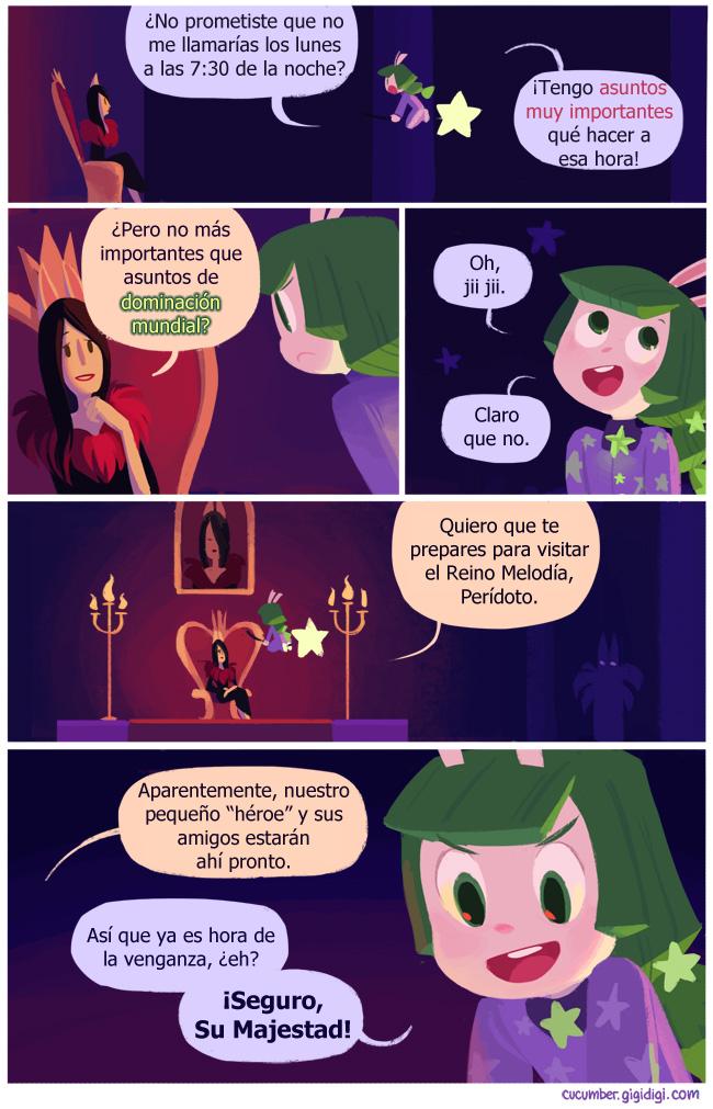 http://labusquedadecuco.blogspot.com/2015/06/0294.html