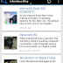Infinatious Android App!