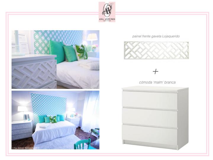 Home Styling Ana Antunes Weekend Shopping E O Bazar Ikea