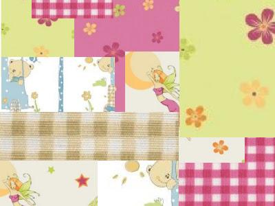 neue babystoffe bei dekoria die nicht nur die kleinen begeistern. Black Bedroom Furniture Sets. Home Design Ideas