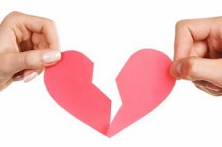 10 Cara Paling Buruk Mengakhiri Kisah Cinta - Ada Yang Asik