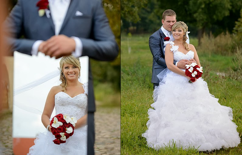 panevezio vestuviu fotografai