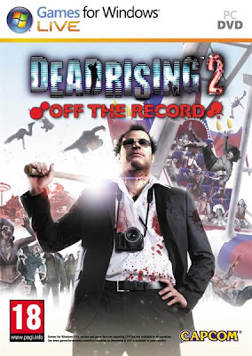 offthepcimage 60715 1 Download Dead Rising 2   Off the Record   Pc Completo