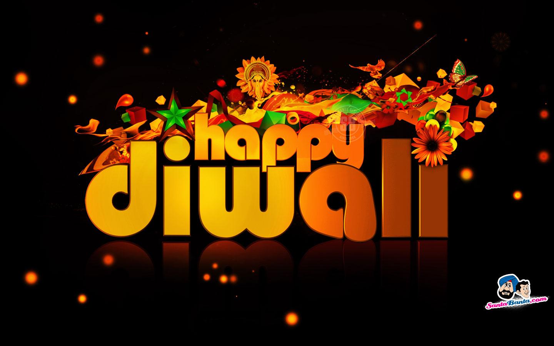 deepavali essay in tamil The word 'diwali' is the abbreviation of the sanskrit word 'deepavali' diwali – festival of lights share on tamil nadu diwali.