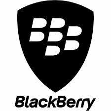 Info Kumpulan Trick Dan Kode Rahasia Blackberry Lengkap ...