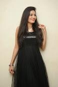 Swetha jadhav Glamorous Photos gallery-thumbnail-16