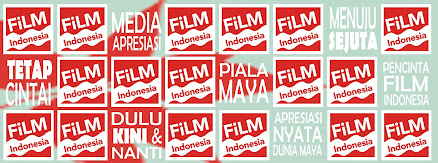 Website Resmi OfficialfilmIndonesia.com