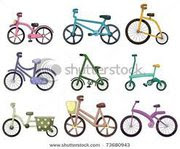CYCLING GROUP: FOLDING BIKE MALAYSIA