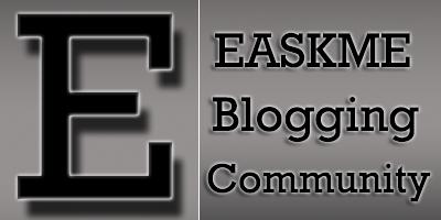 EASKME Blogging Community : eAskme
