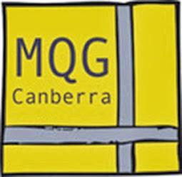 Canberra MQG