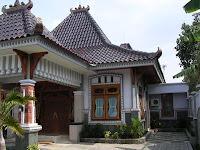 desain-model atap rumah minimalis
